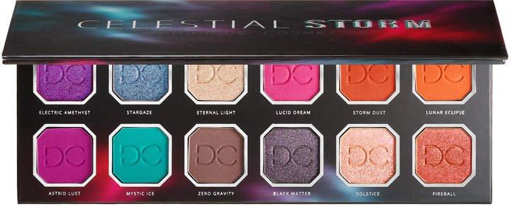 Dominique Cosmetics DOMINIQUE COSMETICS - Celestial Storm Palette