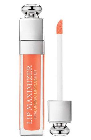 Dior Addict Lip Maximizer   Nordstrom