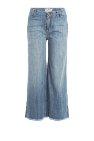 The Cropped Hampden Jeans Gr. 27