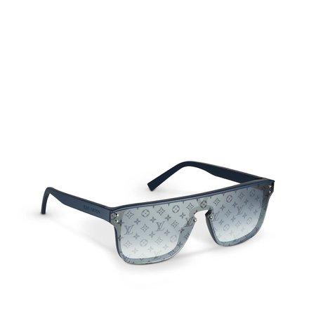 LV Waimea Sunglasses - Accessories | LOUIS VUITTON ®