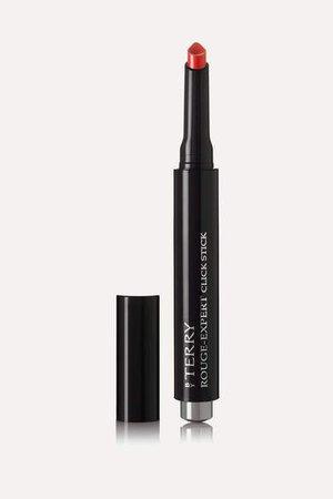 Rouge Expert Click Stick Hybrid Lipstick - My Red 17