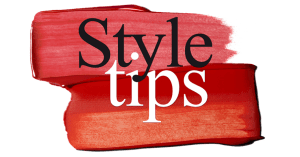 Fashion Tips- How to choose your own style? - FitnessJAB