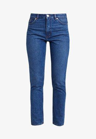 blue monk jeans