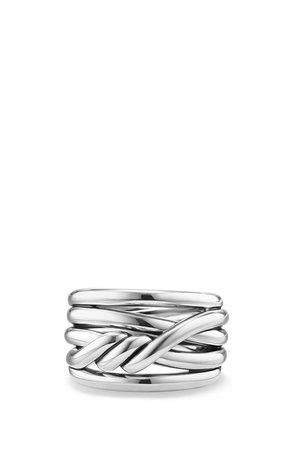 David Yurman Continuance Ring | Nordstrom