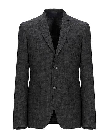 John Varvatos Blazer - Men John Varvatos Blazers online on YOOX United States - 49514056NV