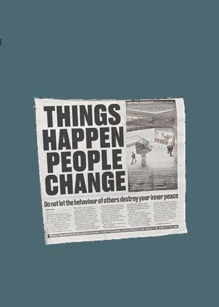 pngs — newspaper pngs
