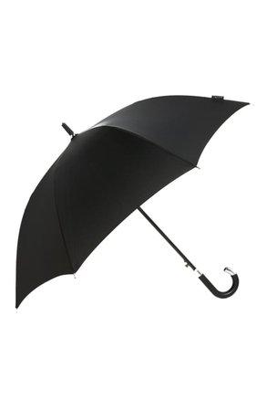 umbrellas | Nordstrom