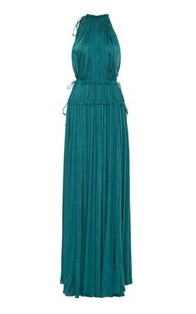 Resplendent Dress by Bondi Born | Moda Operandi