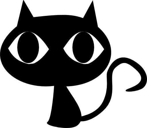 Cat Eyes Clipart | Free download best Cat Eyes Clipart on ClipArtMag.com