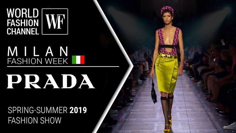 milan fashion week - Google Search