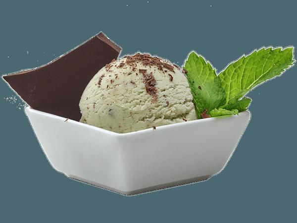 choc mint ice cream png - Pesquisa Google