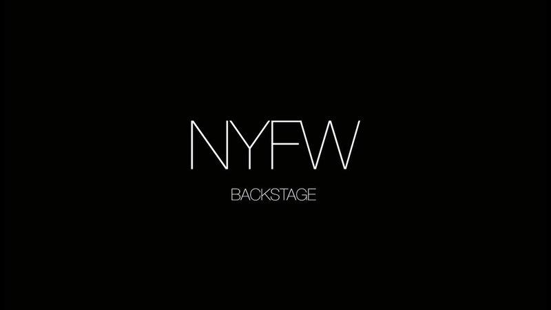 nyfw - Google Search