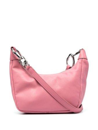 STAUD Holt Shoulder Bag - Farfetch