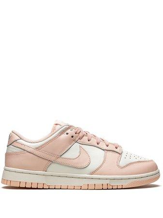 Nike Dunk Low sneakers - FARFETCH