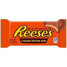 reese's peanut butter cup - Google Search
