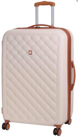 it suitcase