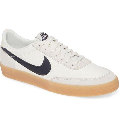 Nike Killshot 2 Sneaker | Nordstrom