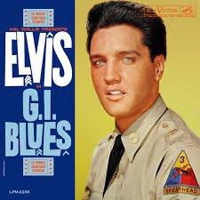 Elvis Presley - Google Search