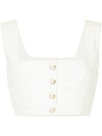 ALICE MCCALL Ooh Ohh Top