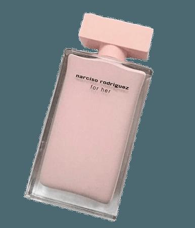pink e pale