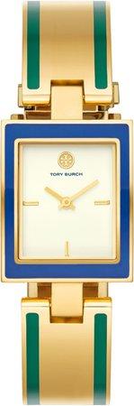 The Buddy Bangle Watch, 32mm