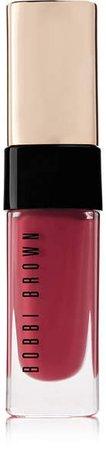 Luxe Liquid Lip High Shine - Mod Pink