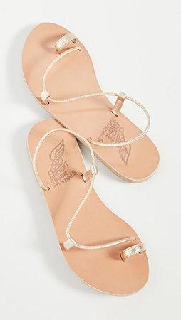 Ancient Greek Sandals Сандалии Afea | SHOPBOP