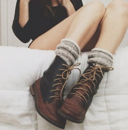 u1oc62-l-610x610-shoes-boots-clothes-underwear-socks-combat+boots-brown+combat+boots-winter+boots-brown+leather+boots-brown-brown+shoes-vintage+boots-brown+boots-lace-doc+marten-hipster-combat-boot.jpg (601×610)