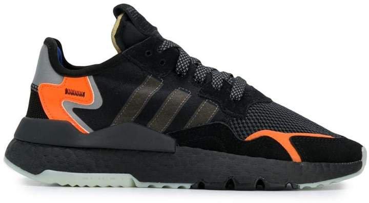 XPLR sneakers