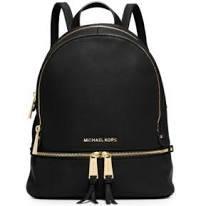 Gucci black mini bookbag - Google Search