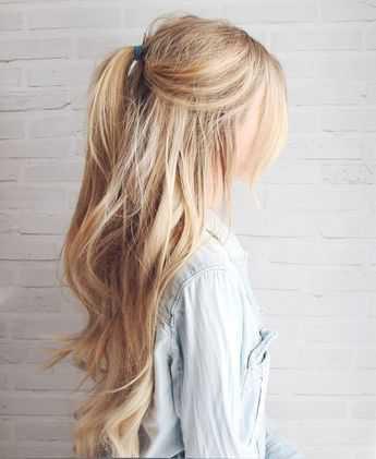 aurora db hair 2