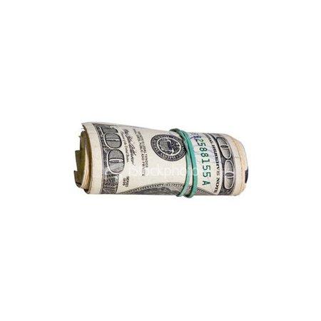 money paper green