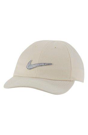 Nike Baseball Cap | Nordstrom
