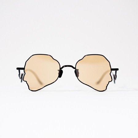 Louise Bourgeois Sunglasses – CHOP SUEY CLUB