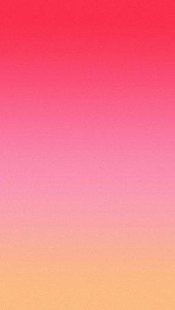 (54) Pinterest - Beautiful Pink Orange Gradient Background Wallpaper | Phone Wallpapers