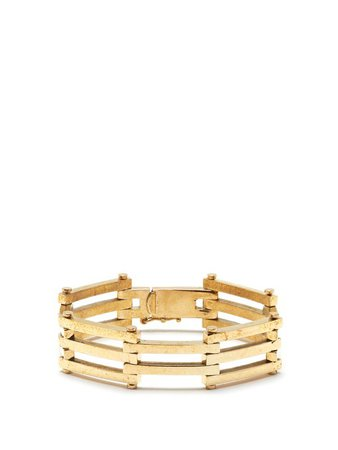 Gate bracelet | Ferian | MATCHESFASHION.COM UK