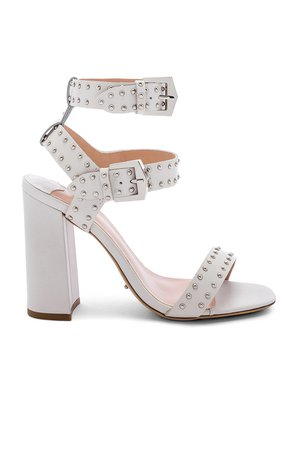 Dasha Sandal