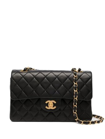 Chanel Pre-Owned Pre-Owned Bags for Women - Shop Now on FARFETCH