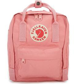 pink vsco girl backpack - Google Search