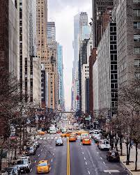 city - Google Arama