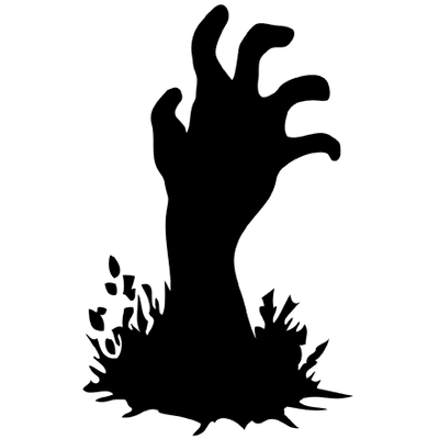 Halloween transparent PNG images - StickPNG