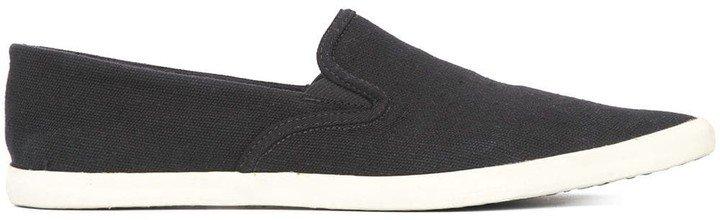 'Vidigal' slip-on sneakers