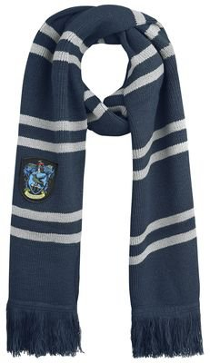 Ravenclaw | Harry Potter Scarf | EMP
