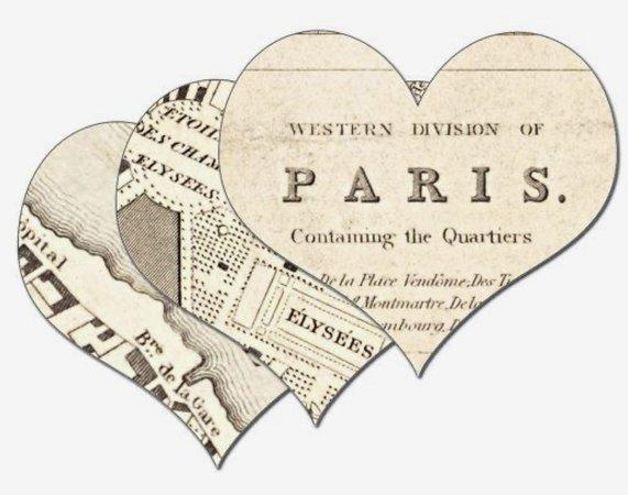 paris other