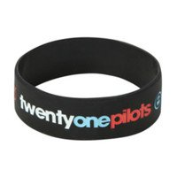 twenty one pilots bracelet vessel - Google Search