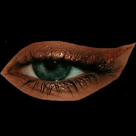 Green eye polyvore moodboard filler | moodboard, png, filler, minimal, overlay in 2018 | Pinterest | Eyes, Mood boards and Green eyes