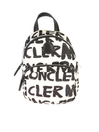 Moncler Branded Bag