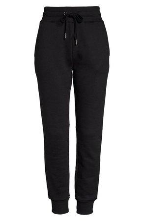 Zella Cara Pocket Joggers | Nordstrom