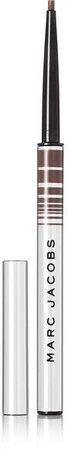 Beauty - Fineliner Ultra-skinny Gel Eye Crayon - Truffled 16