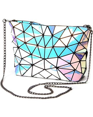 holographic-crossbody-bag-see-through-purse-clear-purse-transparent-purse-hologram-geometric-holographic-bag-hologram-clear-crossbody (320×400)